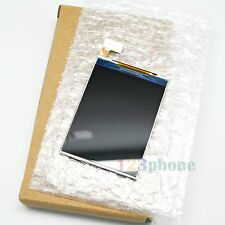 BRAND NEW LCD SCREEN DISPLAY DIGITIZER FOR HUAWEI IDEOS U8150 #CD-117