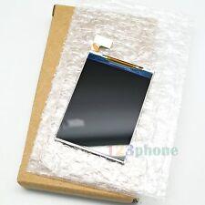 BRAND NEW LCD SCREEN DISPLAY DIGITIZER FOR HUAWEI IDEOS U8150 #CD-117