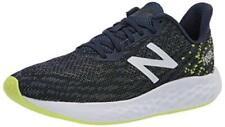 New Balance Men's Fresh Foam Rise V2 Running, Natural Indigo/Thunder, Size 12.0