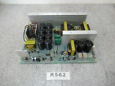 Mitsubishi Yec 2000049L-B Steuerungplatine