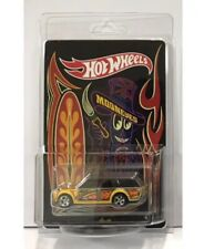 Hot Wheels 2019 JAPAN Convention Limited '71 510 Left facing