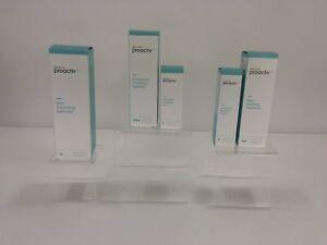 Rodan & Fields Proactiv + Custom Bundle Acne Skin Care Treatment New See Details