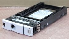 Microsoft StorSimple 800 Go 12GB/s SAS SSD Solid State Drive 12GB/s 0996904-02