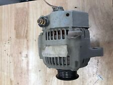 1996 toyota Rav4 (Brand: Quality parts) Alternator