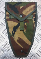 Genuine British Army DPM IRR Camo PLCE Tool / Wire Cutter Pouch / Frog - NEW