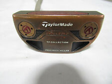"""Used LH Taylormade TP Mullen 2 35"""" Putter"""