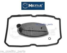MERCEDES W163 W202 W203 W204 W210 W211 AUTOMATIC A/T GEARBOX FILTER SEAL KIT