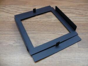 Omega C700 enlarger heat absorbing glass frame only.