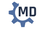 MD-Teile