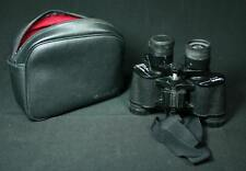 Vintage Jason Mercury 7 Model 1118 15x35 Zoom Binoculars