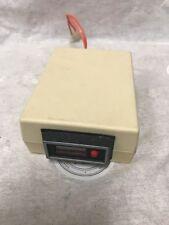 Meter Signal Box