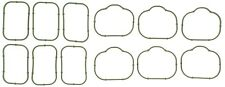 Engine Intake Manifold Gasket Set Mahle MS19879