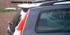 FORD MONDEO MK3 KOMBI DACHSPOILER SPOILER tuning-rs.eu
