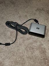 HP USB IR Receiver 5188-1667 OVU400103/00 - No Remote Control