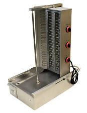 Electric DONER KEBAB MACHINE large size.//