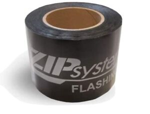 3rolls.Zip System Flashing Sealing Tape For Windows, Doors, Etc
