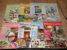 Garten Zeitschriften zeitschriften über gärtnerei günstig kaufen ebay
