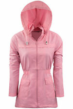 Primark Polyester Coats & Jackets for Women