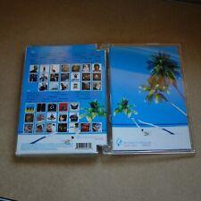 INDOCHINE - THIEFAINE - CD promo - RARE!!!!!!!!