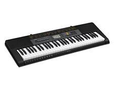 Casio Ctk-2500 teclado portatil de 61teclas