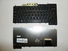 Original Dell Precision M65 M2400 M4300 M103 Hungarian 0DR147 Laptop Keyboard