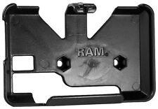 Kuryakyn Ram Device Holder  Garmin Nuvi 1300 Models