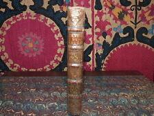 Le chef d'oeuvre inconnu par Thémiseul de Saint Hyacinthe 1714 EO