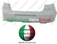 PARAURTI POSTERIORE POST VERN SEAT IBIZA 02>06 2002>2006