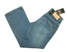 "Ben Sherman Riot Boot Fit Men's Jeans Size Men's W32"" L31"""