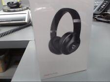 Beats by Dr. Dre - Beats Studio2 Wireless Over-Ear Headphones- Gloss (TEA023958)