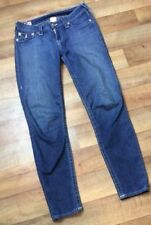 True Religion Solid Jeans for Women