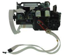 Biblioteca de cintas Escáner código barras Recogedor montaje lha8127rr1s-205 HP