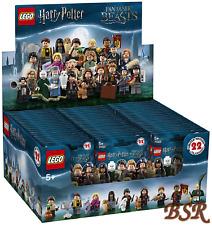 Lego 71022 Harry Potter & phantastische Tierwesen 8