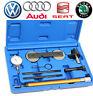 Skoda Seat VW Audi Petrol Engine Timing Tool Master Kit 1.2 1.4 1.6 FSI/TFSI