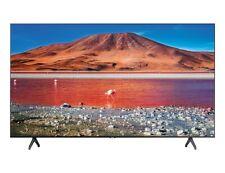Samsung UN65TU7000F 65-inch 4K UHD Smart LED TV Smart TV