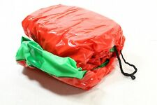 Intex Watermelon, Inflatable Island, 72 X 9 - Preowned
