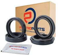 Fork Seals & Dust Seals for Marzocchi Shiver 538038/A 538029 528034 35mm