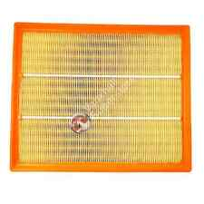 VAUXHALL MOVANO A (1999-2000) AIR FILTER FITS MOST APART FROM 3.0 SEE DETAILS