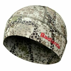 Badlands Calor Beanie Quick Dry Breathable Ceramic Heat Reflective
