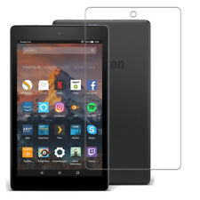 "2PC Tempered Glass Screen Protector For Amazon Kindle Fire HD 10 10.1"" 2017"