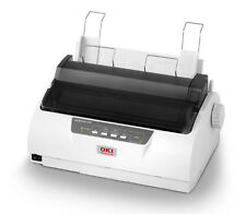 OKI Systems Microline 1190 Eco