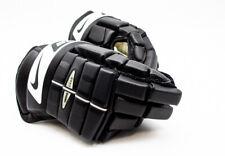 "New listing NIKE BAUER 1000 pro Armor Foam 14"" CTC NBH Hockey Gloves"