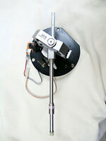 DUAL 5000 TURNTABLE USED TONE ARM FOR SCARCE HARD TO FIND PARTS--MUST READ BELOW