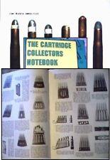 Libro CD de referencia pistola militar alemán munición, cáscara, Cartucho, Clips Y Cargadores