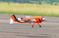 Radio controlled RC air plane Aerobatic Black Horse Su26M EP ARTF A-BH097