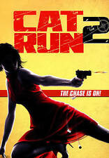 Cat Run 2 (DVD, 2014, Unrated)