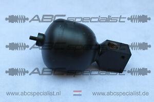 Mercedes CL500 CL55 CL600 C215 Pulsation Damper A2203200415 Accumulator Air Cell
