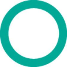 FJC, Inc. 4093 A/C Line O-Ring
