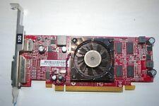 ATI AMD RADEON HD 5450 CEDAR 1GB RAM PCI-EX16 HDMI/DVI