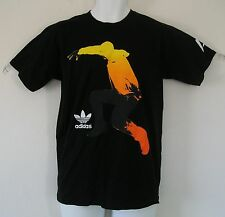 ~SPECIAL ED~Adidas Originals EA Sports NEED FOR SPEED THE RUN superstar Shirt~S-